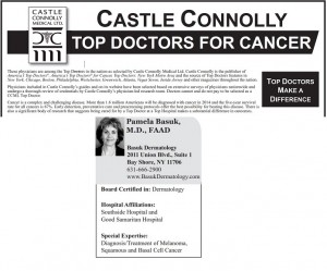 Castle Connolly ad 3 29 2014 40pc
